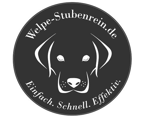 Welpe-Stubenrein.de